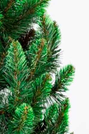 Iskusstvennaja-elka-so-svetlo-zelenymi-konchikami-gustaja-№6-(2)
